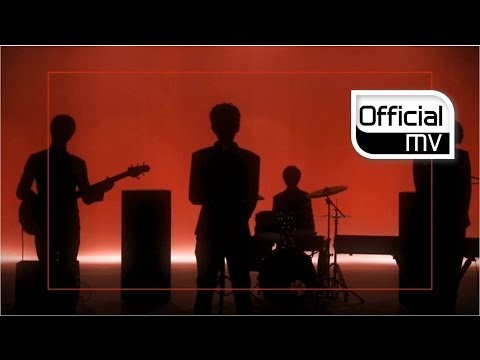 LEDApple: With The wind(바람따라)