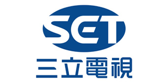 Sanlih E-Television Logo