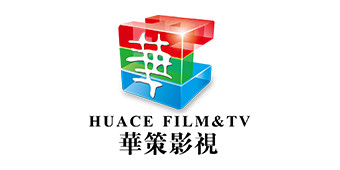 Huace Film & TV Co., Ltd Logo