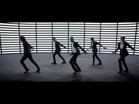 MBLAQ - Smoky Girl: K-Pop Subs