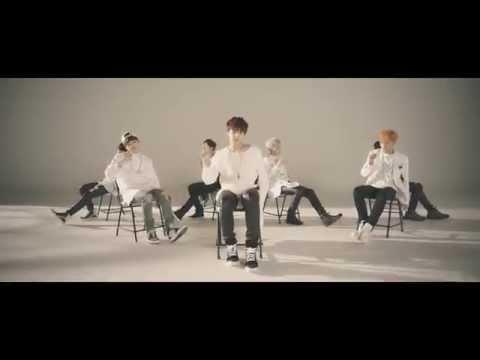 Bangtan Boys (BTS): Just One day