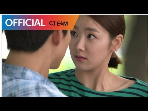 OST 1 MV - Happy by Gajami Boyscout: Who Are You