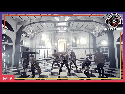 EVO NINE: Make You Dance