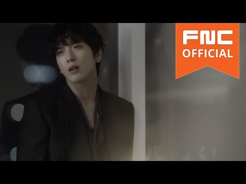 C.N.Blue: Jung Yong Hwa - One Fine Day