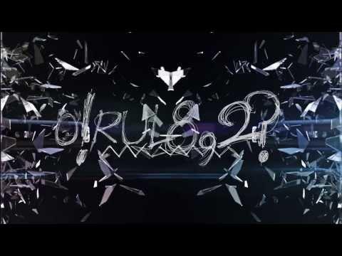 Comeback trailer (O! R U L8 2): Bangtan Boys (BTS)