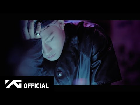 Taeyang: 새벽한시 (1AM) M/V
