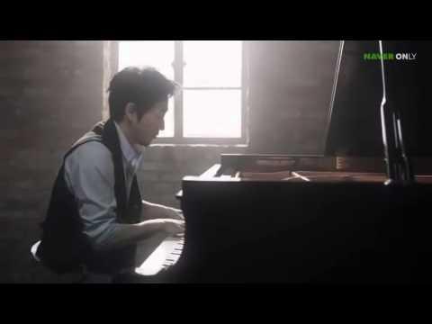 Yiruma: Maybe + Love