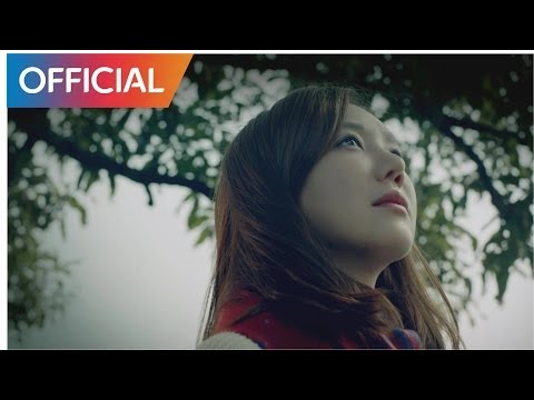 Ost Sorry: The Woman Who Married Three Times