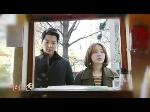 Ep. 13 preview: Marry Him If You Dare