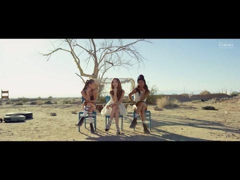 SNSD/Girls' Generation: Jessica (Feat. Fabolous) - Fly