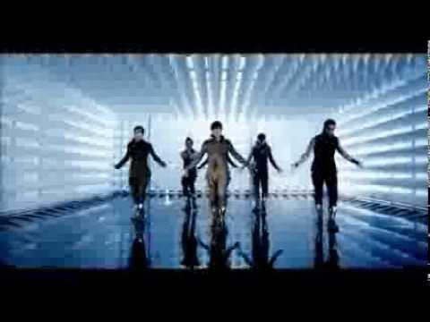 2PM: I'll Be Back