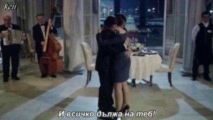 "Savash and Yasemin ~ ""I've Had The time of My life"" ~ BG SUB: Nurgül Yeşilçay"