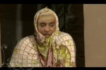 Arabian Episode 6