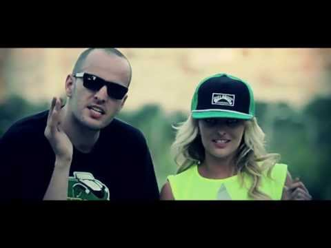 Delia Matache: Bibanu MixXL feat. Puya & Delia - Gone