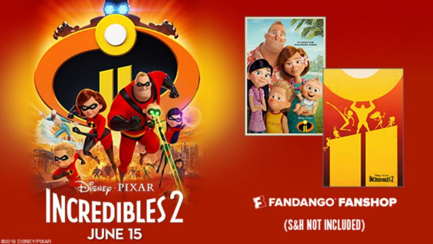 Hd Watch Incredibles 2 Full Movie Online Stream Rakuten Viki