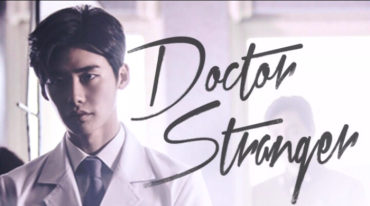 Medical Dramas You Need to Watch