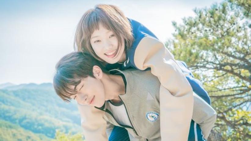 Best Korean Dramas Ever!