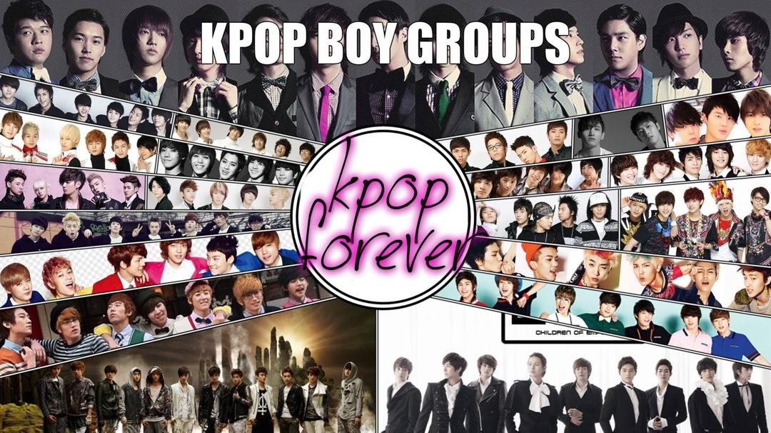 Kpop lovers 😍🎉🇰🇷