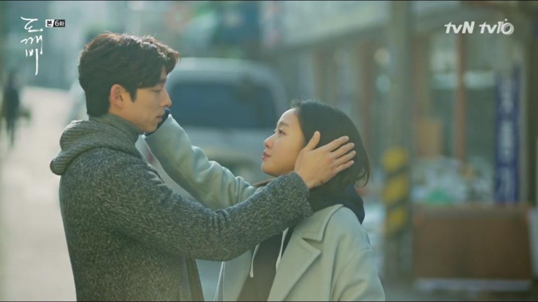 Best Korean Actors Ever 🔥