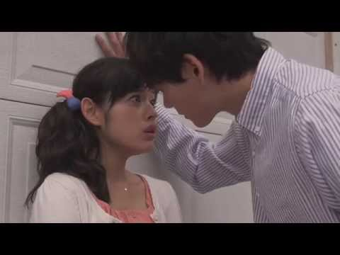 Mischievous Kiss 2: Love in TOKYO Trailer 1: Mischievous Kiss 2: Love in TOKYO