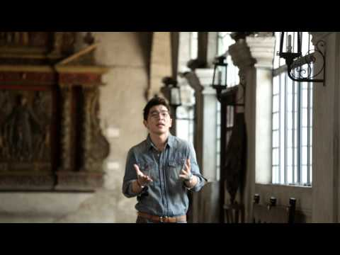Yoo Seung Chan: Drive