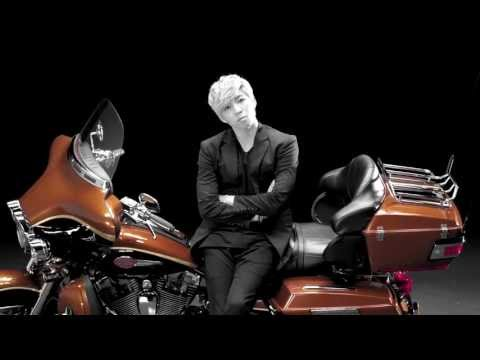 U-KISS: She's Mine [MV]