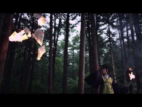 teaser 2: The Chosun Shooter - The Joseon Shooter - Chosun Gunman - Joseon Gunman