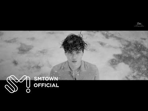 EXO: Sing For You [Korean Ver.]