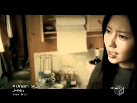J-Min: Dream On