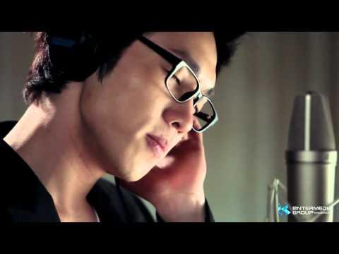 Lee Seok-Hoon: 10 reasons to love you
