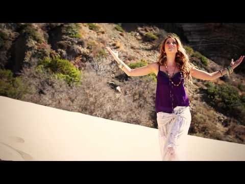 Taryn Southern : Where Is My Goat? - Official Music Video