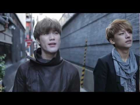 RE:BORN LUNAFLY (aka lunafly): Clear Day Cloudy Day