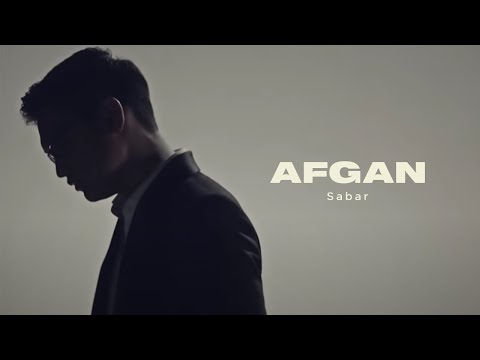 Afgan Syah Reza: Patient