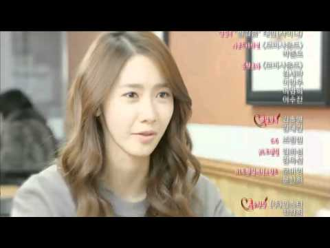 Ep 10 Preview: The Prime Minister Is Dating