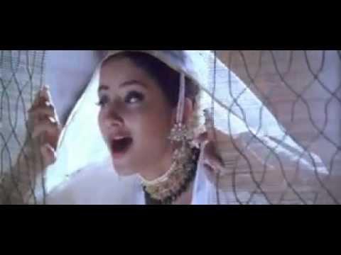 A.R.Rahman: No Title