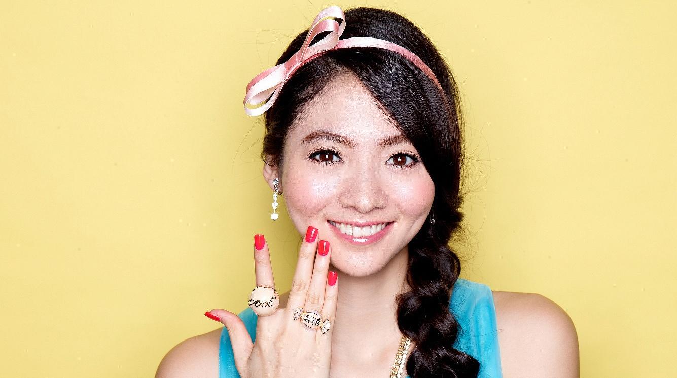 Aggie Hsieh