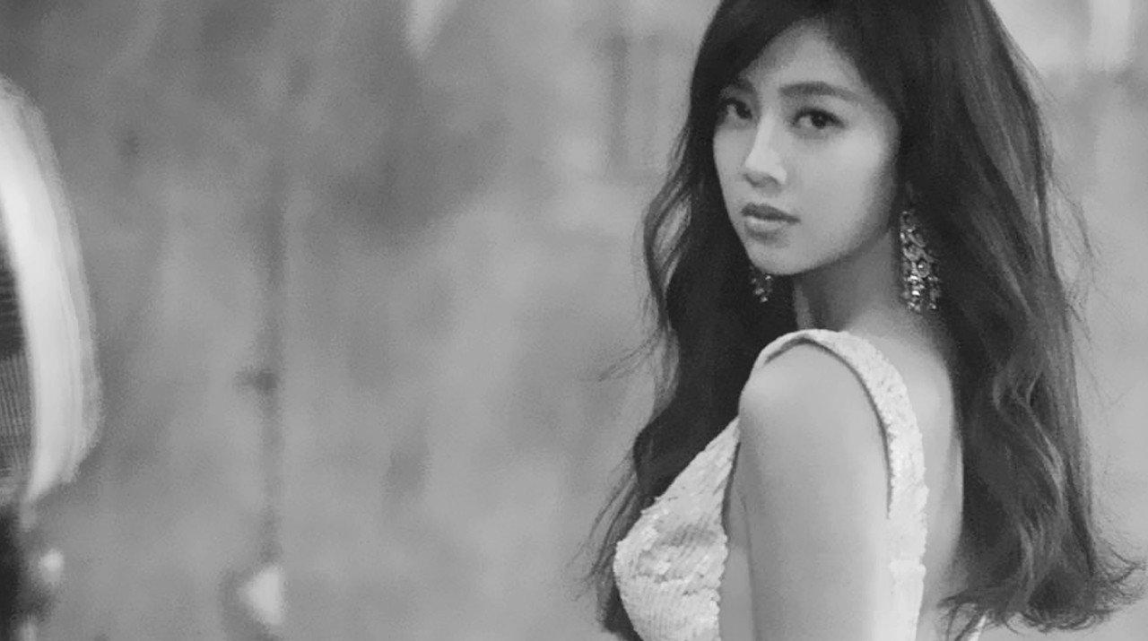 Emma Wu