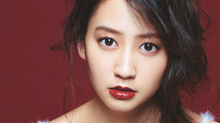 Mayuko Kawakita