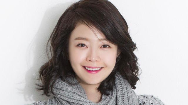 Jun So Min