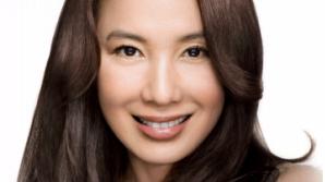 Shim Hye Jin