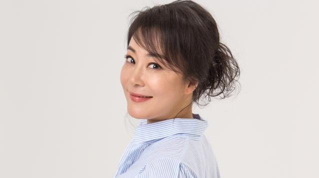 Seo Hye Rin