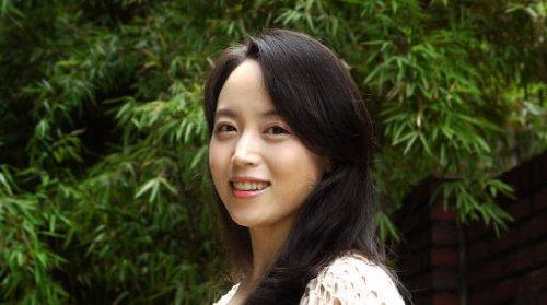 Lee Hye Eun