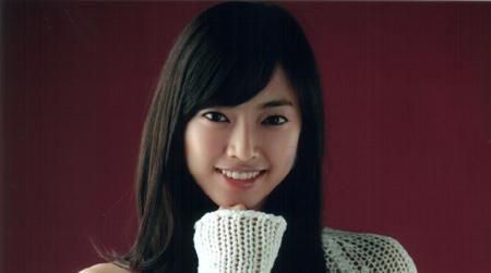 Lee Eun Jung