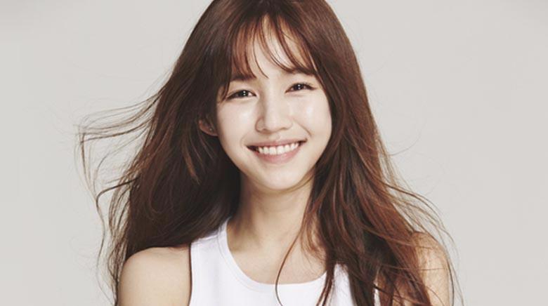 Kim Soo Yun