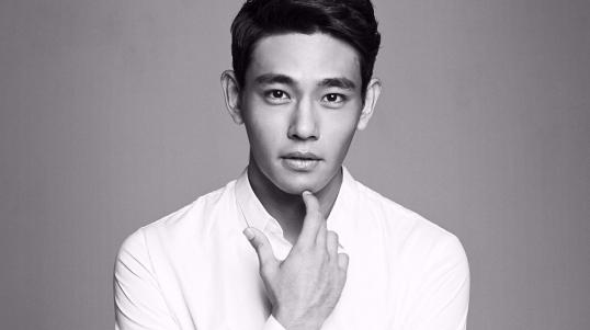 Im Yoon Ho