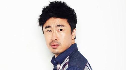 Jo Dal Hwan