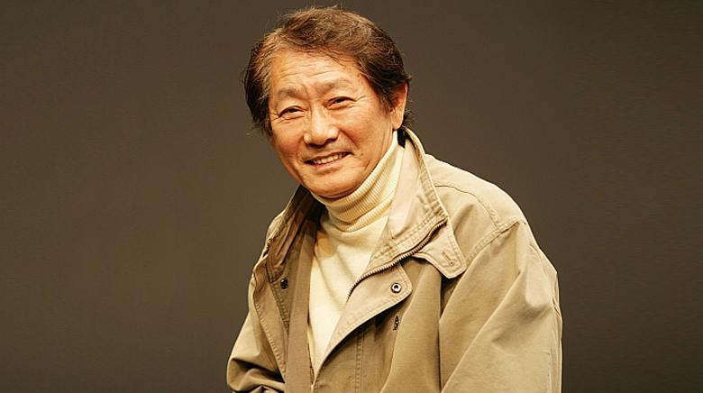Jun Moo Song