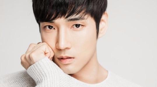 Kang Ji Sub
