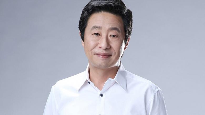 Lee Dae Yeon