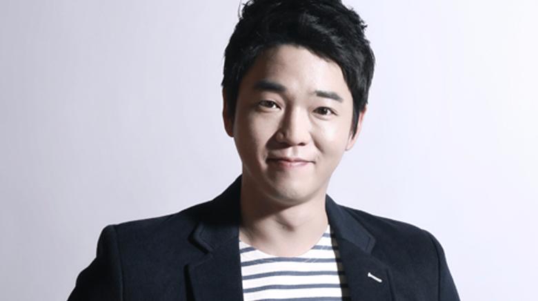 Moon Ji Yoon